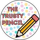 The Trusty Pencil