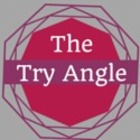 The Try Angle