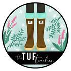 The Tuf Teacher