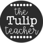The Tulip Teacher