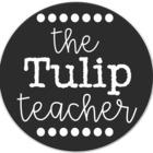 The Tulip Teacher