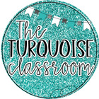 The Turquoise Classroom