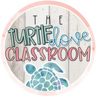 The Turtle Dove Classroom