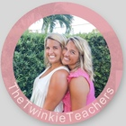 The Twinkie Teachers