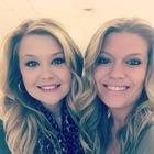 The Twinning Teachers