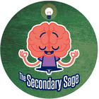 The Two Dollar TpT Shop