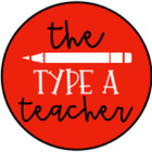 The Type A Teacher Tools