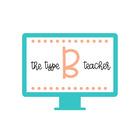 The Type B Teacher Store