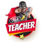 The Uber Teacher