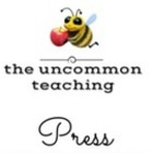 the UNCOMMON teacher