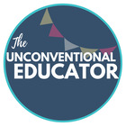 The Unconventional Educator