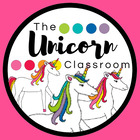 The Unicorn Classroom
