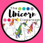 The Unicorn Classroom
