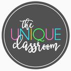 The Unique Classroom