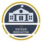 The Unique Educator
