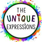 The Unique Expressions