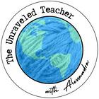 The Unraveled Teacher