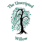 The Unscripted Willow
