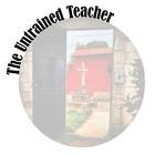 The Untrained Teacher