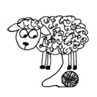 The Unwound Sheep Co