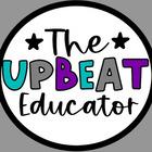 The Upbeat Educator