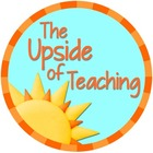 The Upside of Teaching