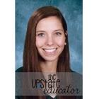 The Upstate Educator