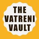The Vatreni Vault