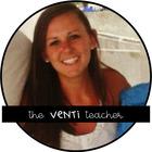 The Venti Teacher