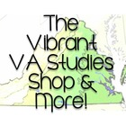 The Vibrant VA Studies Shop and More