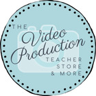 The Video Production Teacher Store