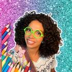 The VIPKID PROP SHOP