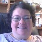 The Virginia Studies SOL Teacher