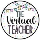 The Virtual Teacher