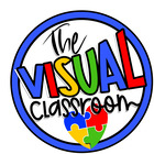 The Visual Classroom