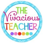 The Vivacious Teacher