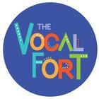 The Vocalfort