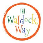 The Waldock Way