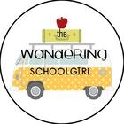 The Wandering Schoolgirl