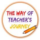 The Way of Teacher's Journey