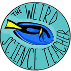 The Weird Science Teacher