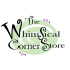 The Whimsical Corner Store