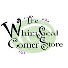The Whimsical Corner Store