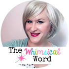 The Whimsical Word Inc