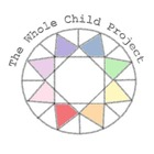 The Whole Child Project