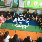 The Whole n' Happy Mindfulness School