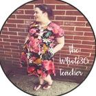 The Whole30 Teacher
