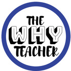 The Why Teacher