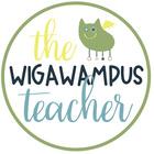 The Wigawampus Teacher