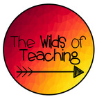 The Wilds of Teaching